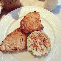 Cote Brasserie - Highgate