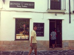 Ronda Sweet Bakery