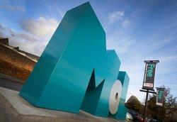 Museum of Lancashire