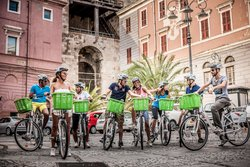 Easycletta - Electric bike Rental & Tours