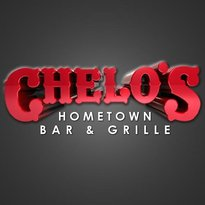 Chelo's of Woonsocket Incorporated
