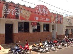 Tche Restaurante