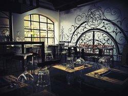 Restaurante A Praca