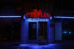 Otel Flash