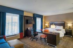 Hampton Inn & Suites Portland / Vancouver