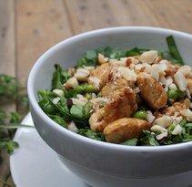 Natto gastronomía para tu salud