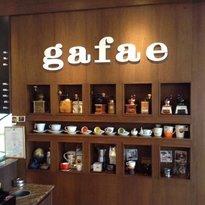 Gafae Espresso