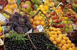 Mercado Municipal de Evora