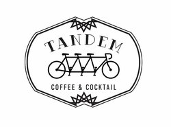 Tandem Coffee & Cocktail