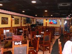 Selva Negra Restaurant