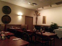 Fu Lin Chinese Restaurant