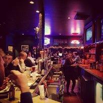 Vito's Tavern