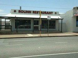 Rolinn Chinese Restaurant