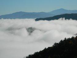 Smoky Mountain Guides