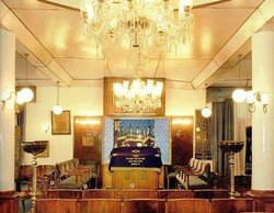 Bet Avraam Synagogue