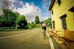 Tuscany.Bike Rent & Tours