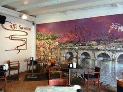 Savoia Caffe Ristorante