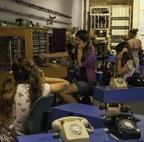 Milton Keynes Museum