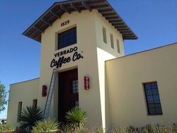 Verrado Coffee Co.