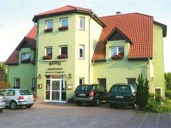 Hotel Wenzelhof