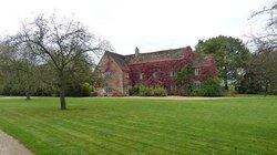 Rectory Farm -Salford