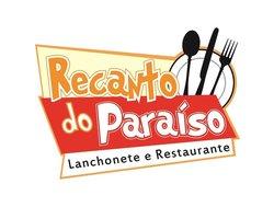 Recanto Do Paraiso - Lanchonete E Restaurante