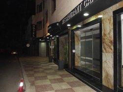 Hotel Residence Stambouli