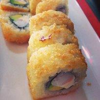 Sukui Sushi