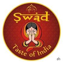 Swad - Taste of India