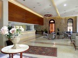 Cristal Grand Hotel Kadri