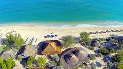 Hotel Safari Vezo Anakao