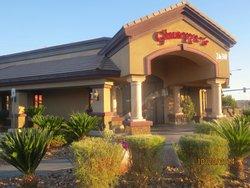 Giuseppe's Bar & Grill