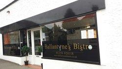 Ballantyne's Bistro