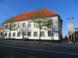 Ludwigsburg Museum