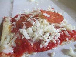 DiCarlo's Original Pizza