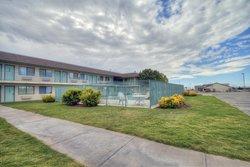 Motel 6 Alamogordo