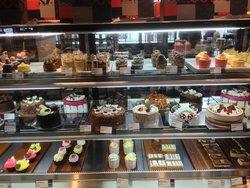 Bonbons Bakery Southland