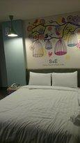 S&E Hotel