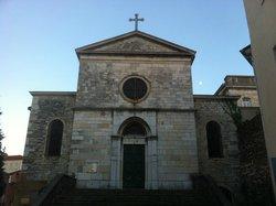 Église Saint-Irénée