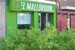 Barco El Mallorquin