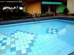 Wisma Gaya Hotel