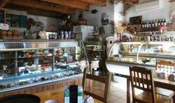 Boulangerie La Farandole