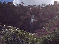 Cachoeira Do Country Club