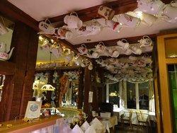 Restaurant Kaiser Wilhelm