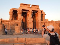 Tour A Egipto  Cairo Day Tours