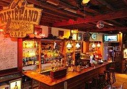 Dixieland Café