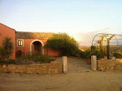 Casa D'Andrea