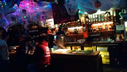 Paddy Murphy's Irish Pub