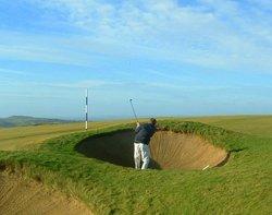 Freshwater Bay Golf Club