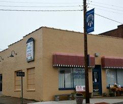 Cindy's Star Lite Cafe' 2